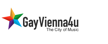 Gay Vienna Guide