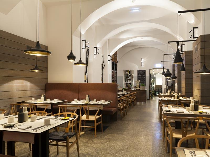 Labstelle Vienna
