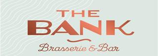 The Bank Brasserie & Bar restaurant Vienna